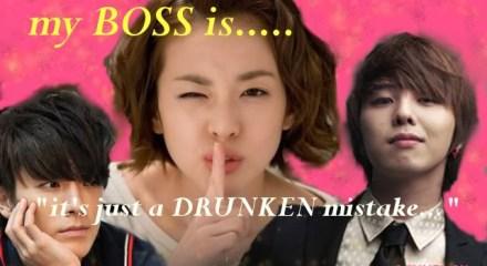 donghae and dara dating
